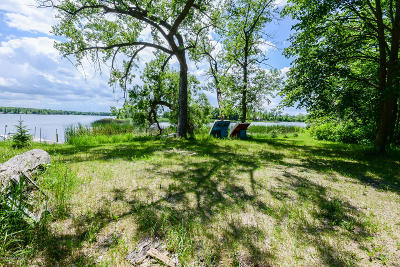 Lake Park Residential Lots & Land For Sale: 14752 Victory Lane