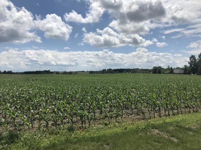 Detroit Lakes Residential Lots & Land For Sale: Co Rd 131