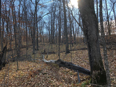 Detroit Lakes Residential Lots & Land For Sale: Xxxxx County Highway 31