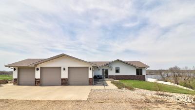 Audubon Single Family Home For Sale: 17222 Bird Dog Road