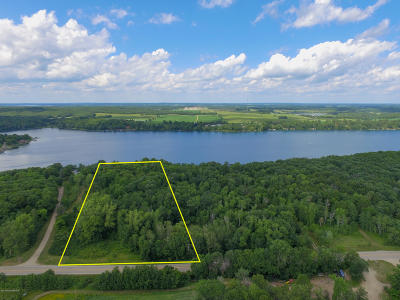 Residential Lots & Land For Sale: Xxx Hwy 108