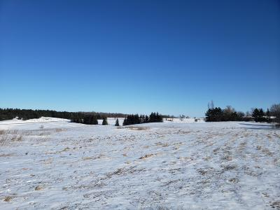 Dent Residential Lots & Land For Sale: Xxxx Co Hwy 35