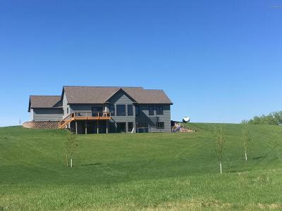 Audubon Single Family Home For Sale: 11003 Eagle Nest Court
