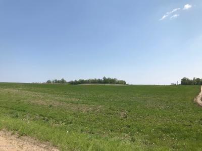 Pelican Rapids Residential Lots & Land For Sale: 430th Street