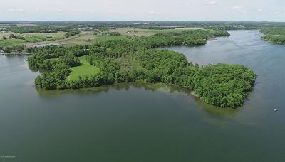 Frazee Residential Lots & Land For Sale: State Hwy 60