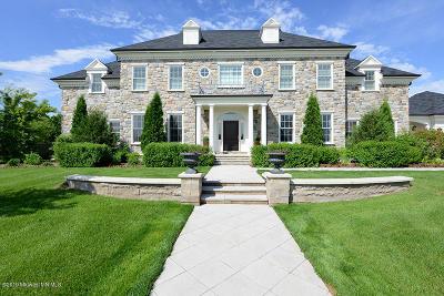 West Fargo Single Family Home For Sale: 3838 2nd Street E