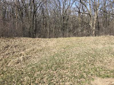 Detroit Lakes Residential Lots & Land For Sale: Lot 8 Dunton Locks Road