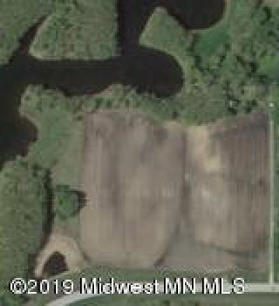 Hawley Residential Lots & Land For Sale: 29490 90th Avenue S