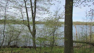 Audubon Residential Lots & Land For Sale: 16454 Bird Dog Road