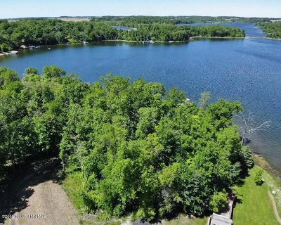Audubon Residential Lots & Land For Sale: West Little Cormorant Road