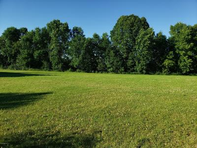 Vergas Residential Lots & Land For Sale: 96 Park View Drive