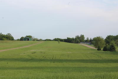 Ottertail Residential Lots & Land For Sale: 4163x Long Lake Road