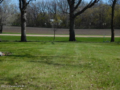 Residential Lots & Land For Sale: * Hilltop Road