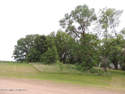 Frazee Residential Lots & Land For Sale: 435 Walnut Ave