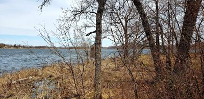Pelican Rapids Residential Lots & Land For Sale: 3930x Moonlight Bay