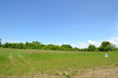 Dent Residential Lots & Land For Sale: Parcel B Mn Hwy 108