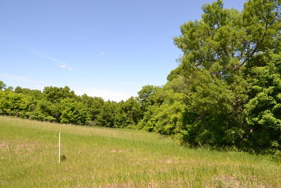 Dent Residential Lots & Land For Sale: Parcel C Mn Hwy 108