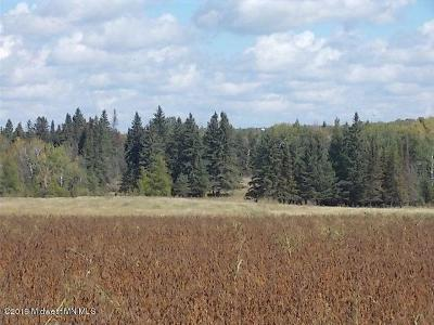 Frazee Residential Lots & Land For Sale: 10465 Fir Avenue