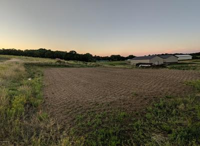 Pelican Rapids Residential Lots & Land For Sale: Beauty Bay