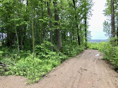 Detroit Lakes Residential Lots & Land For Sale: 217xx E Height Of Land Lake Road