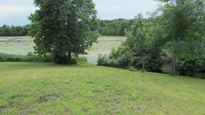 Frazee Residential Lots & Land For Sale: 32103 Co Hwy 10