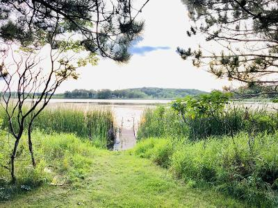 Residential Lots & Land For Sale: 2238 Wilderness Trail