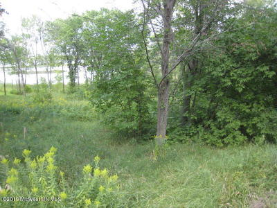 Residential Lots & Land For Sale: Red Elm Ridge