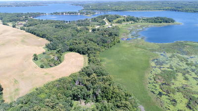 Residential Lots & Land For Sale: Tbd Lot 14 Blybergs