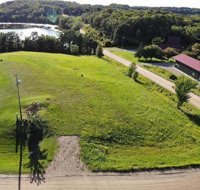 Audubon Residential Lots & Land For Sale: Xxxxx 190th Avenue