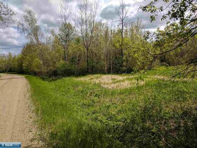 Big Falls MN Residential Lots & Land For Sale: $10,000