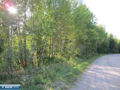 Residential Lots & Land For Sale: Sever Rd