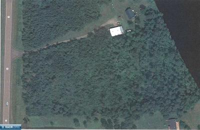 Loman MN Residential Lots & Land For Sale: $59,000