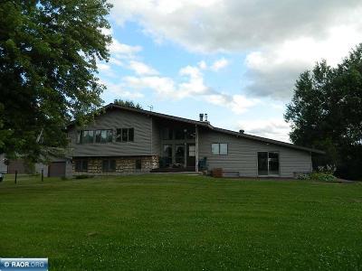 Koochiching County Single Family Home For Sale: 1636 Sixth Avenue
