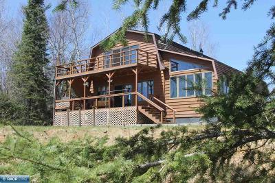 Single Family Home For Sale: 3187 Randa Road
