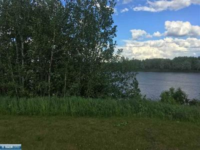 Koochiching County Residential Lots & Land For Sale: 2828 Donnie St