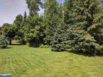 International Falls MN Residential Lots & Land For Sale: $65,000