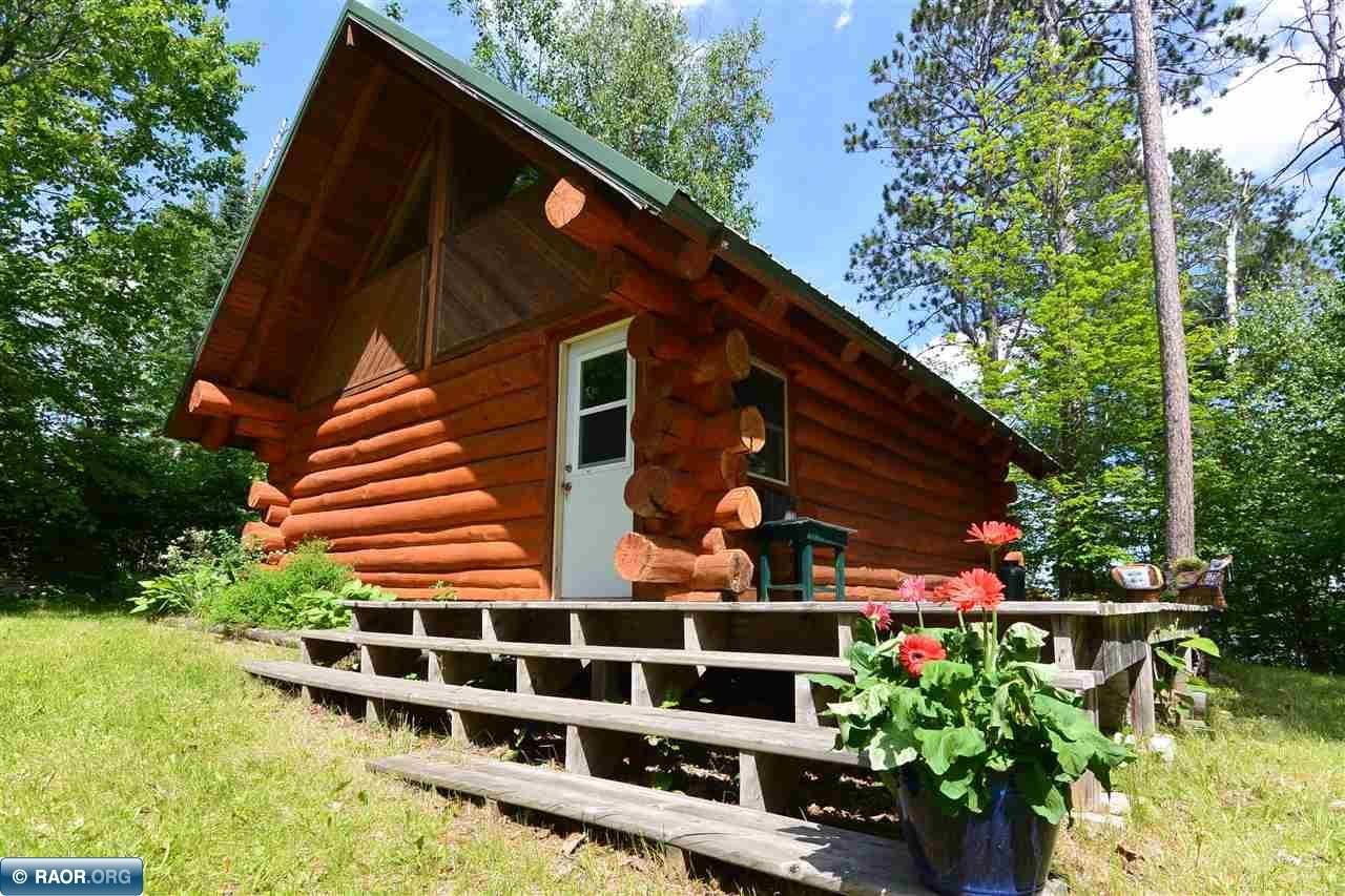 1 bed Home in Eveleth for $94,000