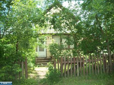 Single Family Home For Sale: 5706 Mineral Ave