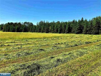 Koochiching County Residential Lots & Land For Sale: Hwy 11