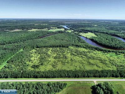 Littlefork MN Residential Lots & Land For Sale: $227,500