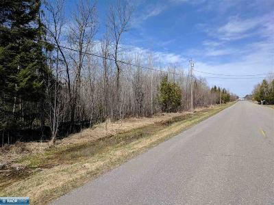 Residential Lots & Land For Sale: County Rd 69