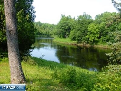 Koochiching County Residential Lots & Land For Sale: 7696 Town Road 291