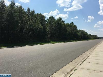 Koochiching County Residential Lots & Land For Sale: Keenan Dr