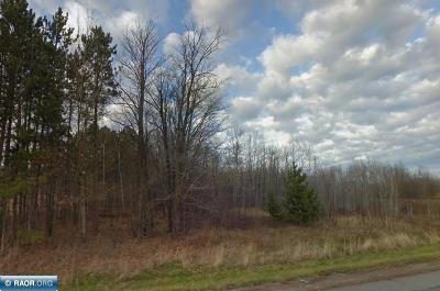 Cohasset MN Residential Lots & Land Seller Taking B/Up Offers: $36,500