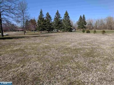 International Falls MN Residential Lots & Land For Sale: $29,900