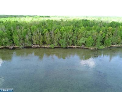Residential Lots & Land For Sale: X6 W Deer Lake Rd
