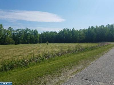 Koochiching County Residential Lots & Land For Sale: 3479 County Road 113