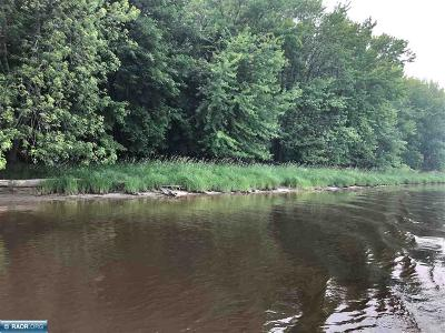 Koochiching County Residential Lots & Land For Sale: Lot A Ut Rd 140