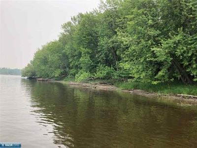 Koochiching County Residential Lots & Land For Sale: Lot E Ut Rd 140