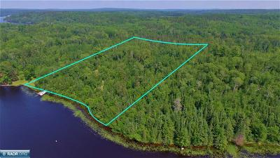 Residential Lots & Land For Sale: Xx1 Nelson Rd